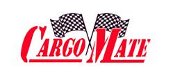 CargoMate