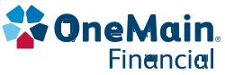 Financing One Main